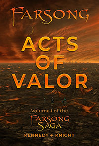 Farsong: Acts of Valor